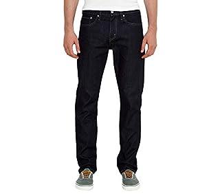 Levi's Men's Slim Fit Jeans Dark Blue 33x32 (B01MG26SZ2) | Amazon price tracker / tracking, Amazon price history charts, Amazon price watches, Amazon price drop alerts