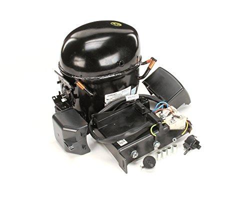 Perlick 269HG9290AF Model Nek6214Z Compressor by Perlick
