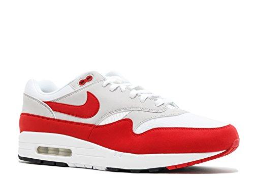 Anniversary Air Nike Red' 'anniversary 100 908375 Max 1 g6Uxqwt6