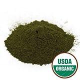 Organic Goldenseal Leaf Powder 1 Lb (453 G) - Starwest Botanicals