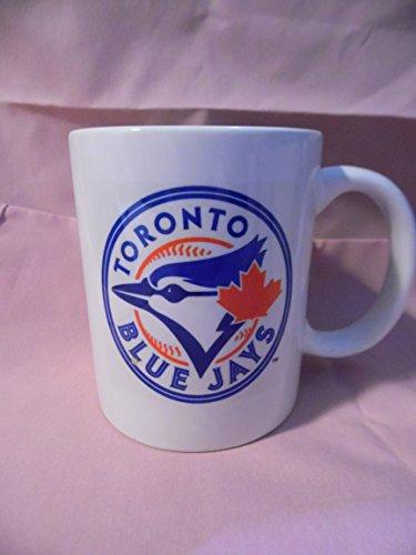Toronto Blue Jays Mug Blue Jays Mug Blue Jays Mugs
