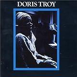 Doris Troy [Import anglais]