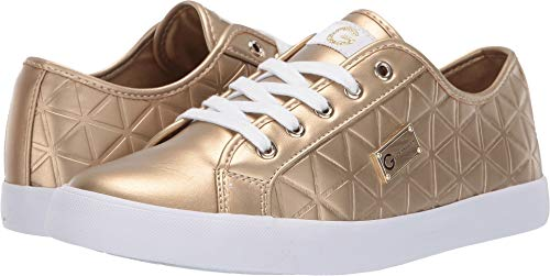G By Guess Women's Oking Gold 8.5 M ()