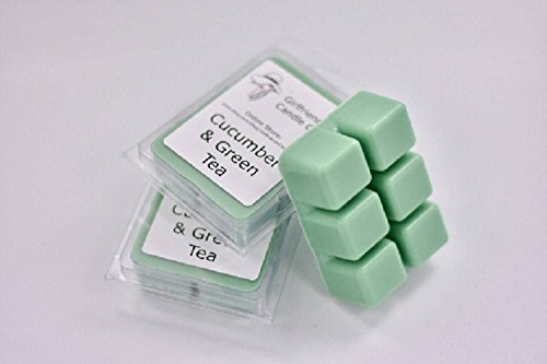 Scented Wax Melt ()