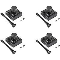 4 x Quantity of Walkera Furious 320(C) Tilt Rotor HD Mini Camera(800TVL) Furious 320(C)-Z-39 FPV