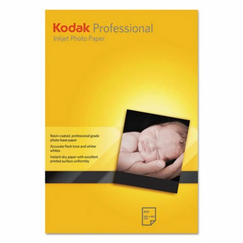 kodak thermal printer - 9