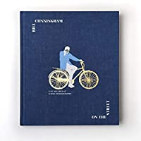 Deals on Bill Cunningham: On the Street Hardcover