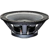 Celestion FTR15-4080HDX 15 Professional Cast Frame Speaker 1000W