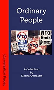 Ordinary People (Conversation Pieces Book 7)