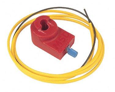 Amazon.com: MSD 7555 Synchronization Pickup Kit: Automotive on jeep xj wiring harness, jeep yj wiring harness, jeep cj7 wiring-diagram, ford 4.0 wiring harness, jeep cherokee alternator wiring diagram, jeep cj5 wiring harness, jeep 4.2 engine diagram, jeep grand cherokee wiring diagram, jeep cj5 ignition wiring, jeep tow bar wiring harness, jeep 42re transmission, jeep cherokee fuel pressure regulator, jeep wrangler wiring harness, jeep cj7 wiring harness, 97 jeep wiring harness, jeep cj5 wiring-diagram, jeep cherokee wiring harness, jeep cherokee engine diagram, jeep wiring harness kit, vintage vw wiring harness,
