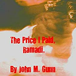 The Price I Paid, Ramadi