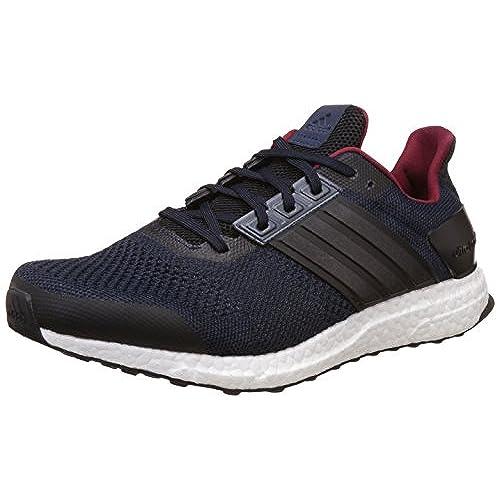51c5bd0cbc5ba cheap Adidas Ultra Boost ST Running Shoes - AW16 - holmedalblikk.no