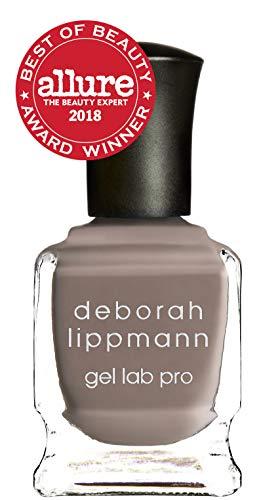 Deborah Lippmann Nail Polish, She Wolf, 0.5 fl. oz.]()