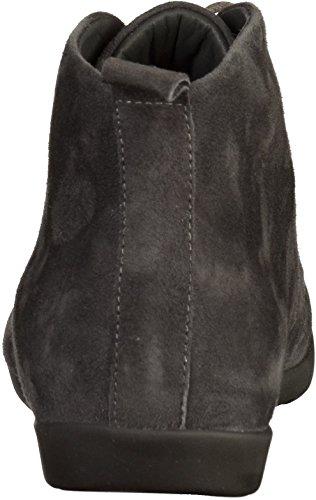 Femme Desert Boots Think Vulcano Anni pqwP5xtY
