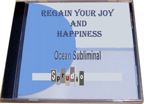 Regain Your Joy and Happiness -Ocean Waves Subliminal (Self Improvement, Personal Growth) (Self Improvement, Personal Growth) pdf epub