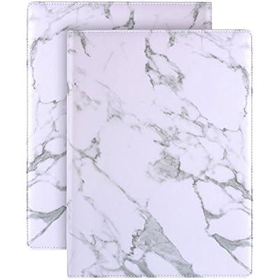 plinrise-luxury-marble-portfolio