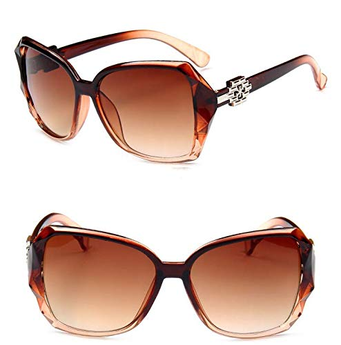 Doyime Estate delle Donne Retro Occhiali da Sole Vintage Designer Esterna Eyewear