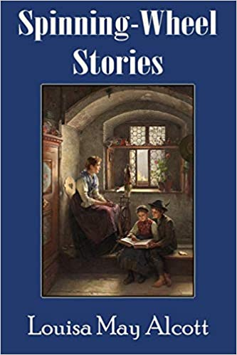 More books from this author: Louisa May Alcott