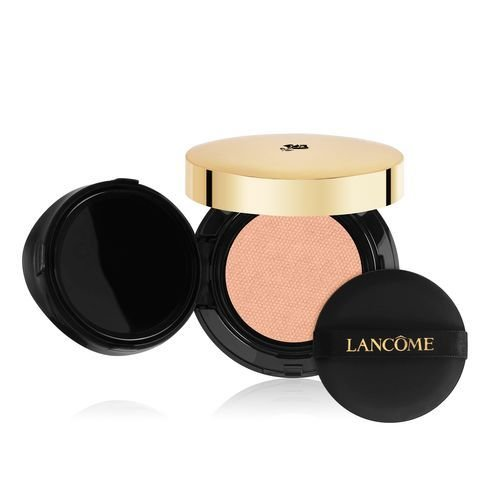 LANCOME Teint Idole Ultra Cushion Foundation SPF 50 - 260 Bisque - Liquid Foundation Lancome