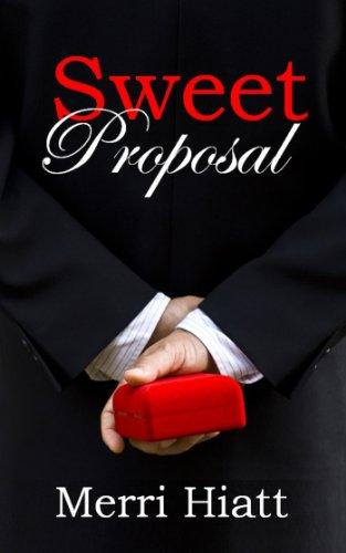Sweet Proposal (Proposal Series Book 1) - Ringer Cancer