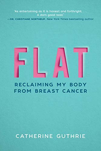 Books on breast cancer in men