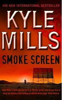 Burn factor kyle mills sex