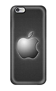 Sanp On Case Cover Protector For Iphone 6 Plus (lg)