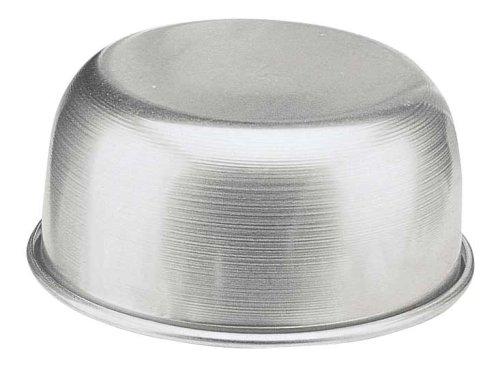 - Wilton Decorator Preferred 9-Inch Contour Pan