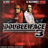 Double Face V.3