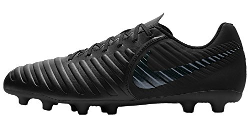 Nero Nike da 7 Club Black Legend Black 001 Fitness Scarpe Fg Uomo rXrxZ78