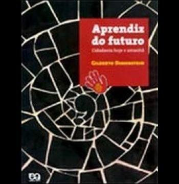 Aprendiz do Futuro - Cidadania Hoje e Amanhã
