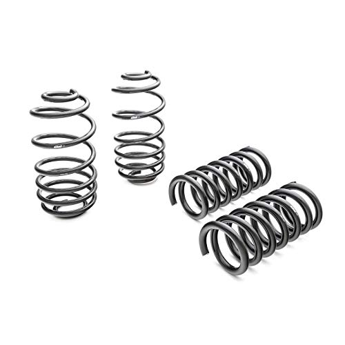 Eibach Pro-Kit Performance Lowering Springs 3803.140