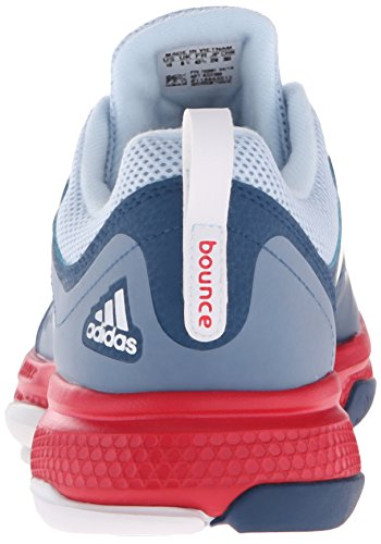 adidas-Performance-Womens-Barricade-Classic-Bounce-W-Training-Footwear