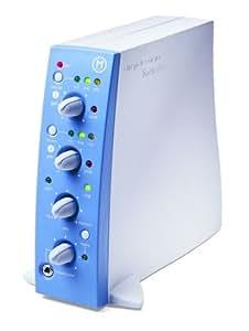 Digidesign MBox Audio Interface (Macintosh and Windows)