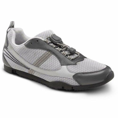 Dr. Sneaker Comfort Sandy Womens Sneaker Dr. B00IOT344S Shoes c4ab68