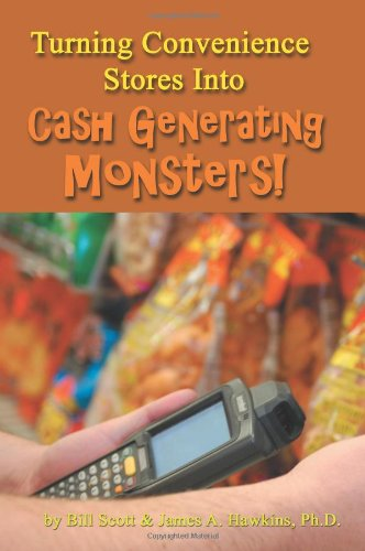 Download Turning Convenience Stores Into Cash Generating Monsters pdf