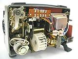 Sankyo Dualux 1000 2000H 2000 H Projector Motor Drive Belt