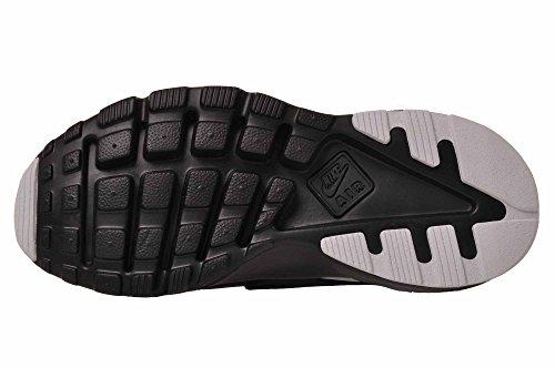 5 Sneaker Nike Bianco 45 Uomo wpR7SqxfO