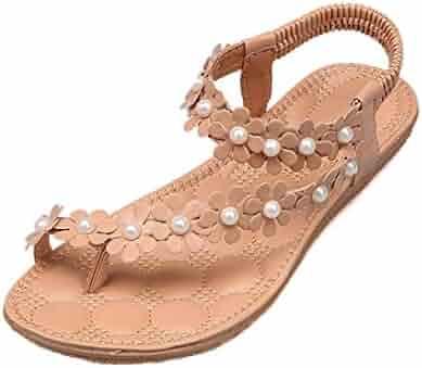 efe408135b8 Shopping Sandals - Shoes - Women - Clothing