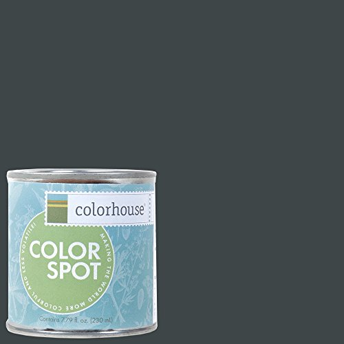inspired-eggshell-interior-paint-metal-06-8oz-sample