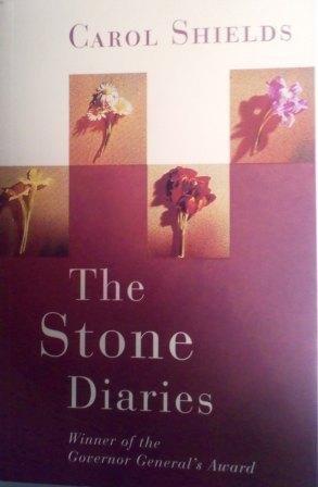 Stone Diaries,