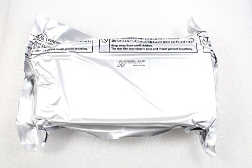 Dell NF556 OEM Toner - 3110CN 3115CN High Yield Yellow Toner (OEM# 310-8098 310-8401) (8000 Yield) OEM