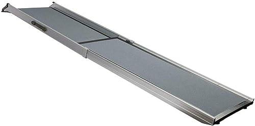 PetSafe-Aluminium-Hunde-rampe