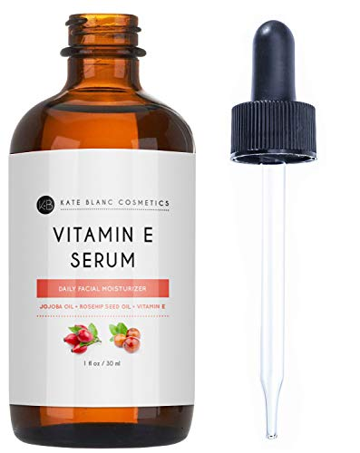 Kate Moisturizes Antioxidants Appearance Non sticky product image