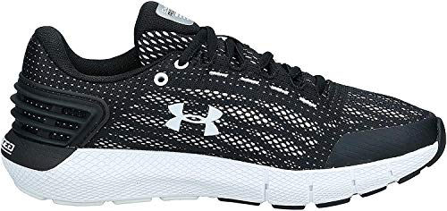 Under Armour Women's Charged Rogue Running Shoe