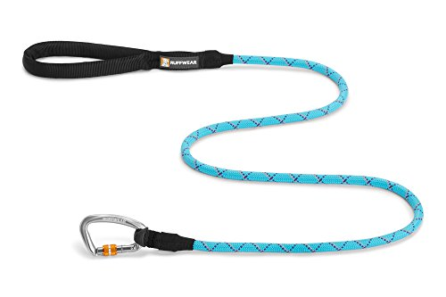 Ruffwear Knot Leash Reflective Carabiner product image
