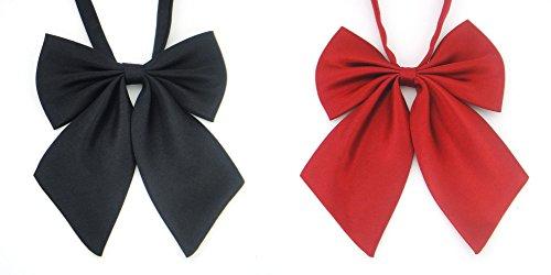 Accessories For School Uniforms