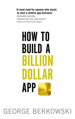 how to build billion - 1