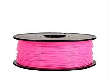 Filamento 3d fishiar Pla 1.75 mm inalámbrico 3d Printer impresora ...