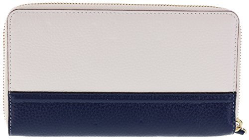 Kate-Spade-New-York-Oliver-Street-Megan-Pebbled-Leather-Zip-Around-Wallet